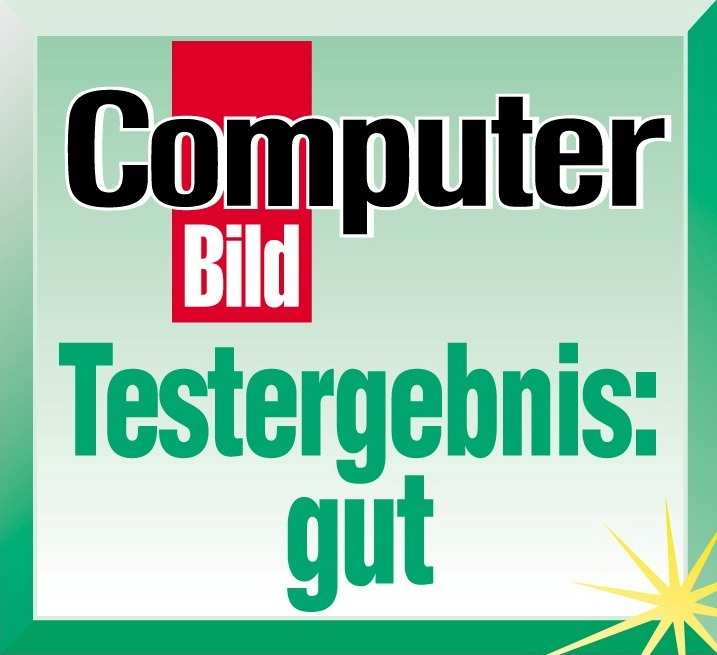 ComputerBILD.de.de