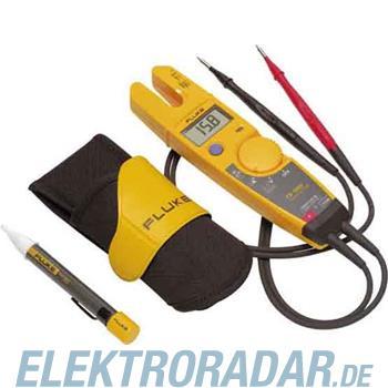 Fluke Spg.-u.Stromtester-Kit Fluke T5-H5-1AC Kit 2098657