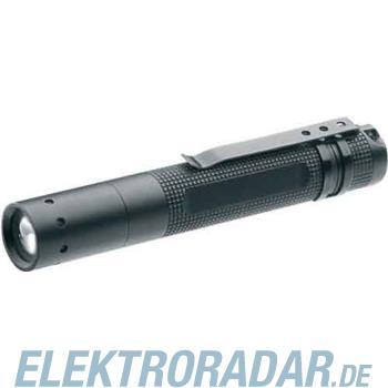 Zweibrüder LED LENSER P2 8402