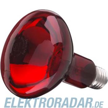 Philips IR-Reflektorlampe Infrared