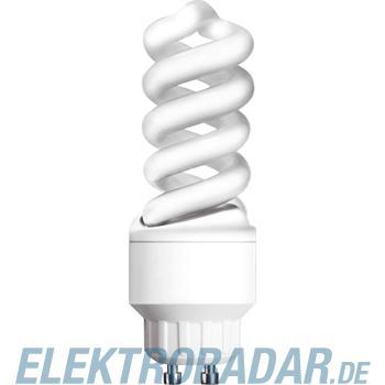 Osram Energiesparlampe DST NANOTW 9W840GU10 DST NANOTW 9W/840 GU