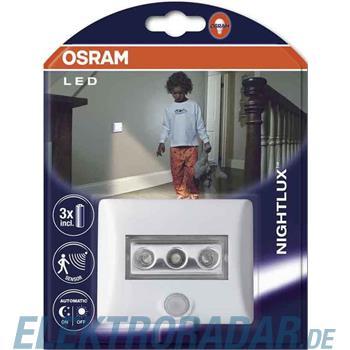 Osram Nachtlicht NIGHTLUX SI 80194