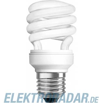 Osram Energiesparlampe DPRO MTW 11/825 E27 DPRO MTW 11W/825 220