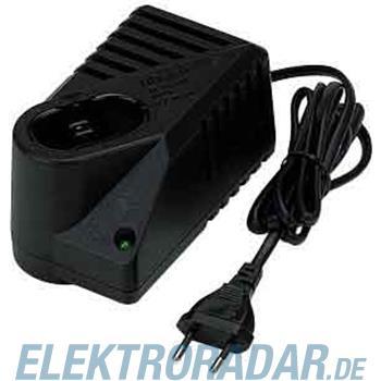 Быстрозарядные устройства для зарядки. аккумуляторные дрели-шуруповерты, ударные. плоских аккумуляторов Bosch и...