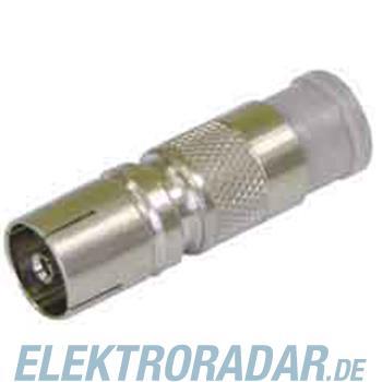 Astro Strobel IEC-Buchse IKB 06 620261