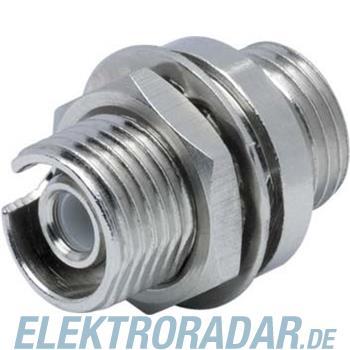 GSS Grundig Sat Kabelverbinder optisch SOA FC-FC G.AR 60-00