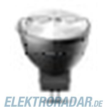 Philips LED-Reflektorlampe MLEDspot #11923400