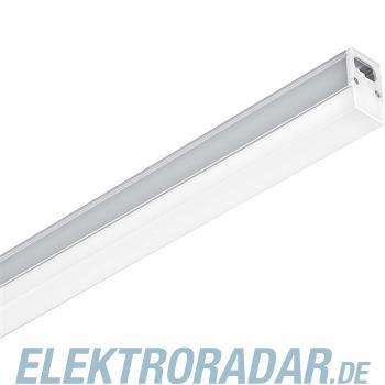 Osram LED Lichtleiste 72142