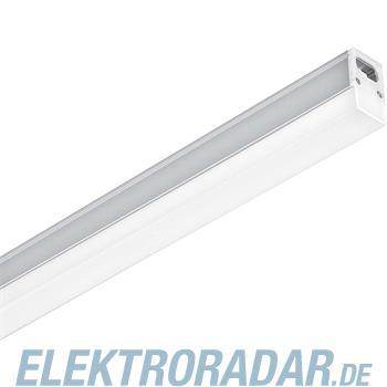 Osram LED Lichtleiste 72143