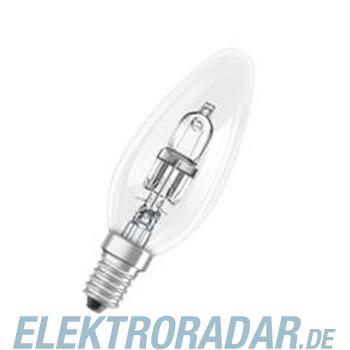 Osram Halogenlampe ECO CLASSIC B 64542 ECO B