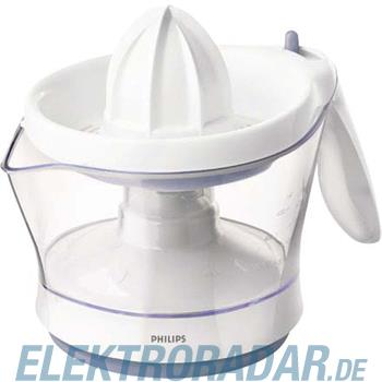 Philips Zitruspresse HR 2744/40 HR2744/40