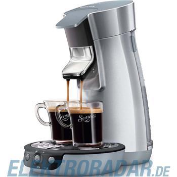 Philips Kaffeeautomat Senseo HD 7828/50 met-si HD7828/50