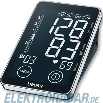 Beurer Blutdruckmessgerät BM 58 655.16