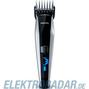Philips Haarschneider QC 5770/80 QC5770/80