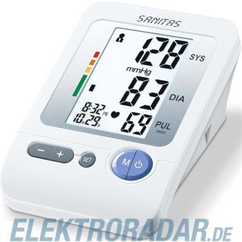 Beurer Blutdruckmessgerät SBM 21 652.31