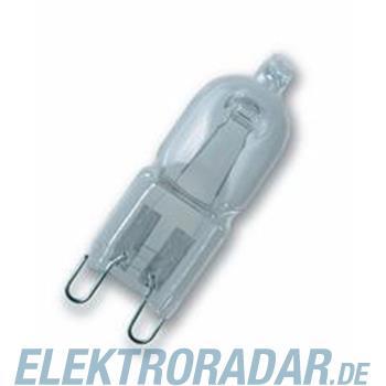 Osram Halogenlampe HALOPIN ECO 66733 ECO