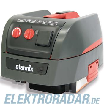 Starmix Motorgebl&#228;se ISP ARD-14 011820