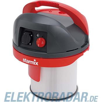 Starmix Motorgebl&#228;se HS AR-16 004921