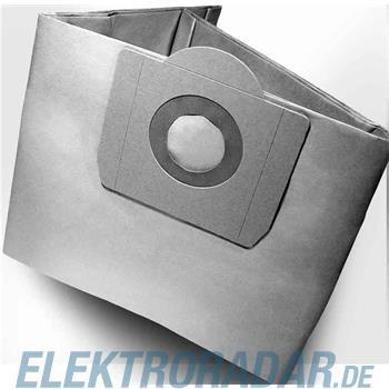 Bosch Papieraustauschfilter BBZ 21 AF BBZ21AF