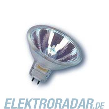 Osram Decostar 51 ECO-Lampe 48860 ECO WFL
