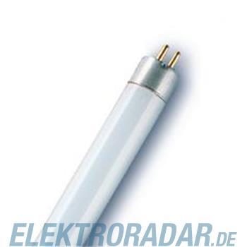 Osram Leuchtstofflampe L 6/640 L6640
