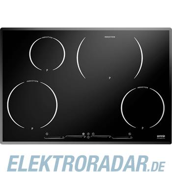 Gorenje Vertriebs EB-Induktionskochfeld IS 2702 P2 303813