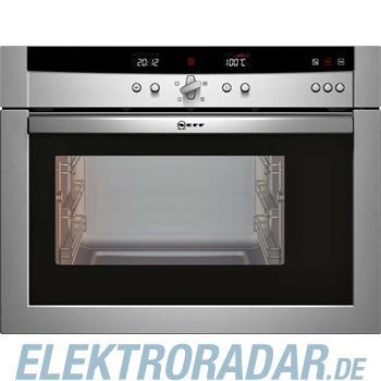 Constructa-Neff EB-Dampfgarer Mega CD4722N C47D22N3