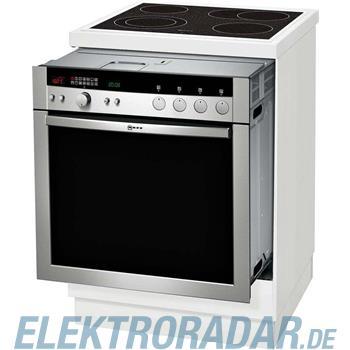 Constructa-Neff Holzumbauschrank Z 9220 W0 Z9220W0