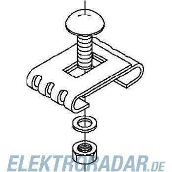 OBO Bettermann Eckverbinder GEV 36 G 6016715