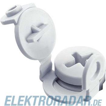 ABN Braun Plombierverschluss DY49703A