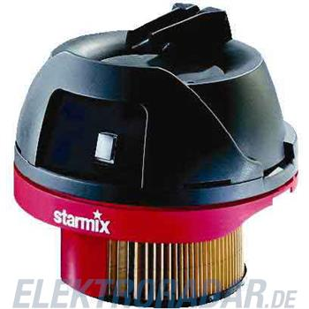 Starmix Motorgebl&#228;se GS L-12 044927