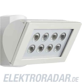 ESYLUX ESYLUX LED-Strahler AF S 300 LED 5K ws EL105 20 808