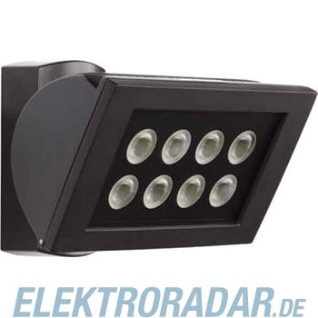 ESYLUX ESYLUX LED-Strahler AF S 300 LED 5K sw EL105 20 815