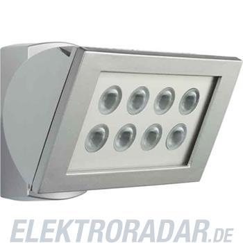 ESYLUX ESYLUX LED-Strahler AF S 300 LED 5K eds EL105 20 822