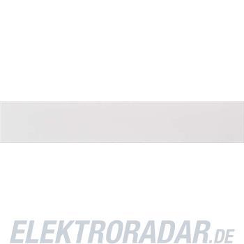 Siemens Trennwand f.Verteiler 8GB4381