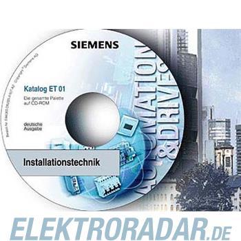 Siemens Trennwand f.Verteiler 8GB4383