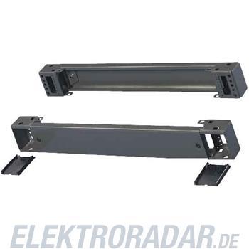 Rittal Sockel-Element vorne+hinte TS 8601.000(VE1Satz) 8601000