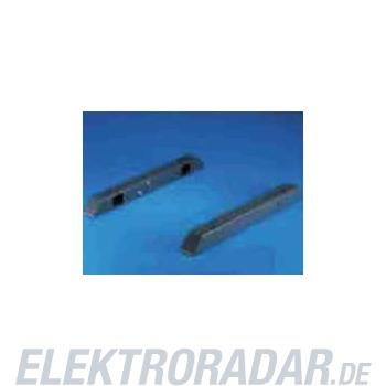 Rittal Sockel-Element TS 8601.800(VE1Satz) 8601800