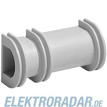 Siemens Muffe (SimBox63) 8GB4584