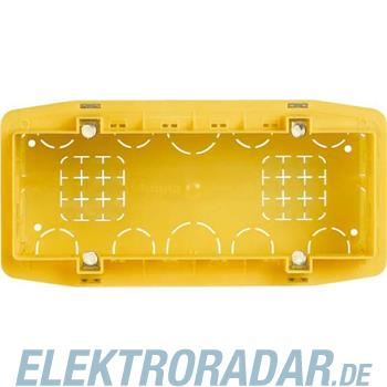 Legrand BTicino (SEK Liv./Light Unterputzdose 506L