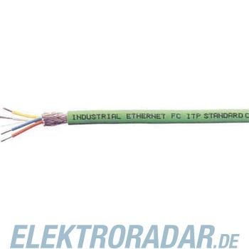 Siemens Simatic Net 6XV1840-2AH10 6XV18402AH10