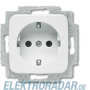 Legrand Audio/Video Mixer 2-Draht F441