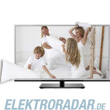 Toshiba 3D LED-TV m.DVB-T/-C 40TL938G