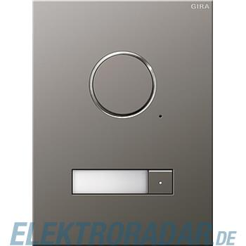 Gira Türstation Audio 1fach eds 250120