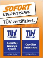 sofortueberweisung.de