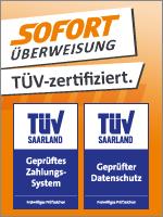 sofortueberweisung.de