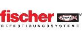 Fischer Deutschl.