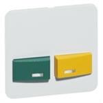 Krankenhaus-/EDV-Installationsgeräte
