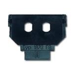Kommunikations-Sockel/Adapter