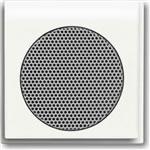 Zentralscheiben Lautsprecherdosen